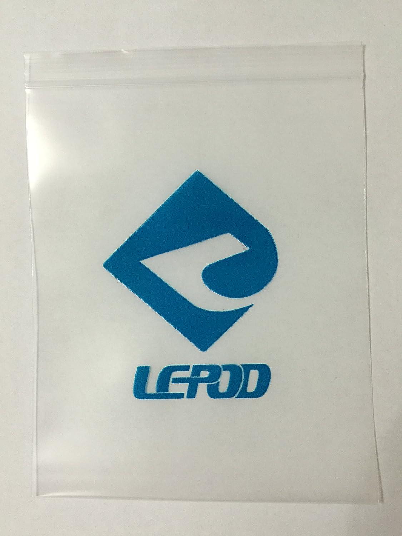persianas etc negro Primera calidad Lepod 10 piezas 40 mm forma de diamante armariete pomo de cristal tirador//para armariete cocina y ba/ño gabinetes