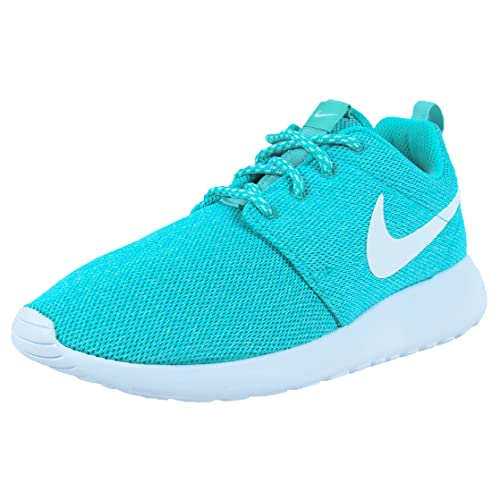 5c71d81079b55 Nike Womens Roshe One Running Shoes (6.5 B(M) US)(Hyper