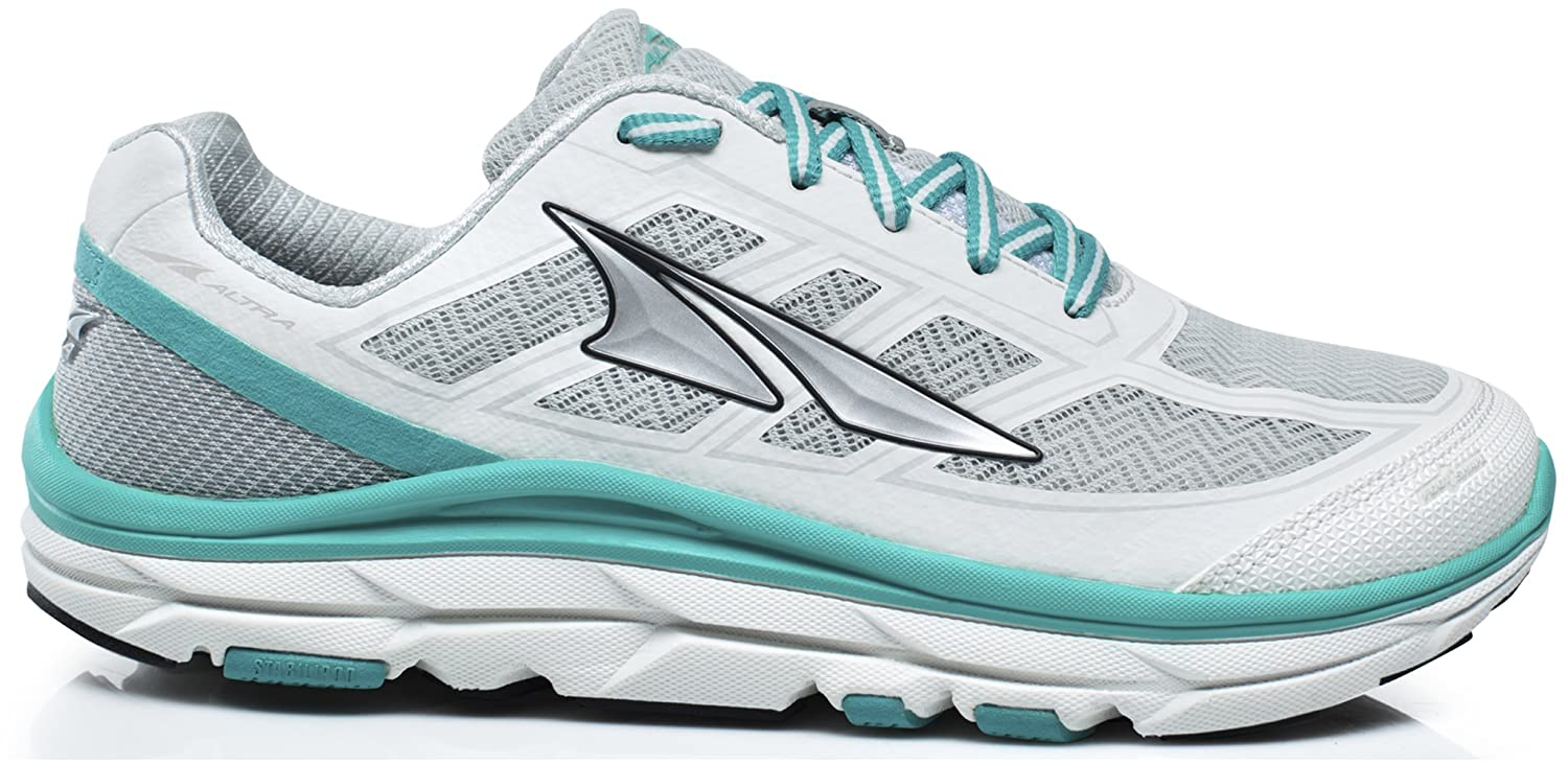 Altra AFW1845F Women s Provision 3.5 Road Running Shoe