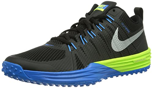 cba9b7991a992 Image Unavailable. Image not available for. Colour  Nike Men s Lunar TR1 ...