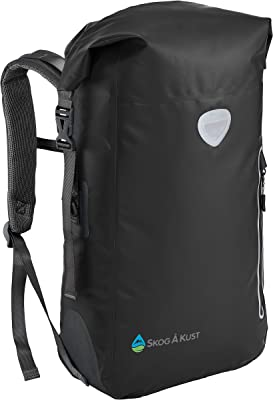 Såk Gear BackSåk Waterproof Dry Backpacks