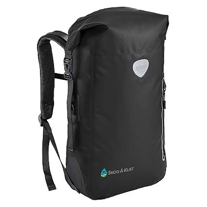 707fc27b31 Amazon.com   Såk Gear BackSåk Waterproof Backpack   Sports   Outdoors
