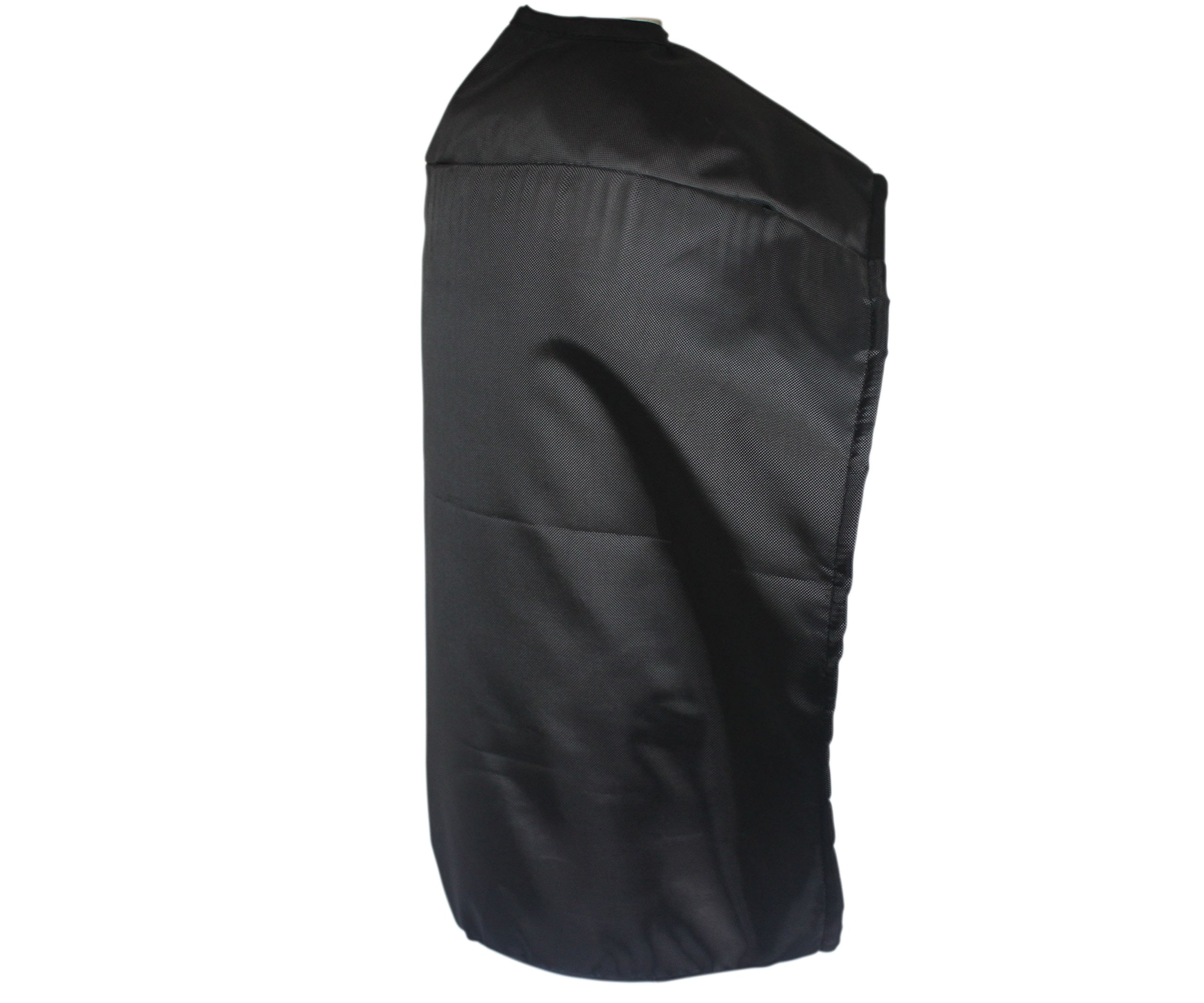 Dracary Nitrous Outlet Nitrous Bottle Blanket for 10 lb