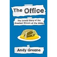 Greene, A: Office