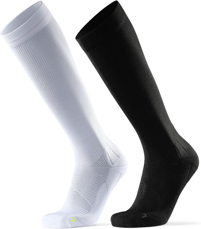 Fitness Stamina Circulation Ocsigen Compression Socks for Men and Women