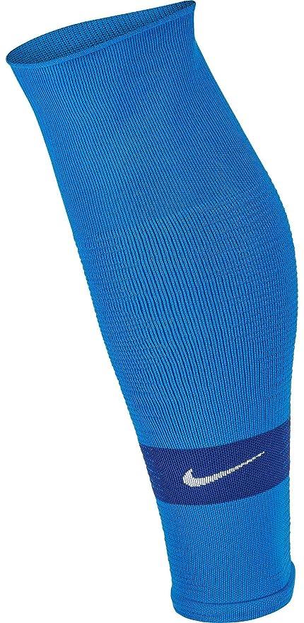 Nike U Nk Strk Leg Sleeve-gfb Arm Warmer, Unisex Adulto ...