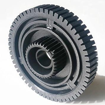 LTS GOLD Servo Motor Transfer Case Actuator Motor Transmission Repair Gear