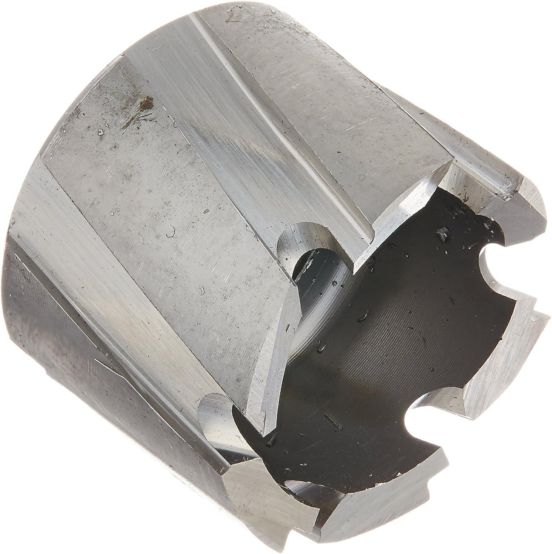"""3//4/"""" RotaCut Sheet Metal Cutter 11,000 Series Hougen Part Number 11132"""
