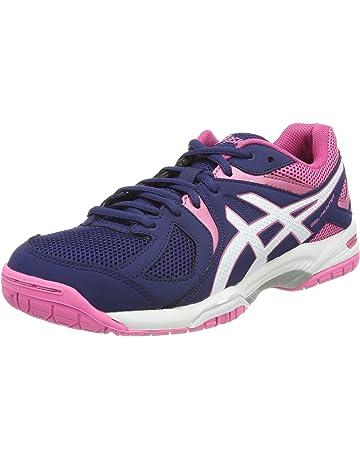 e86a4136688d Footwear - Badminton  Sports   Outdoors  Amazon.co.uk