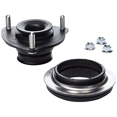 KYB SM5615 - Mount Kit: Automotive