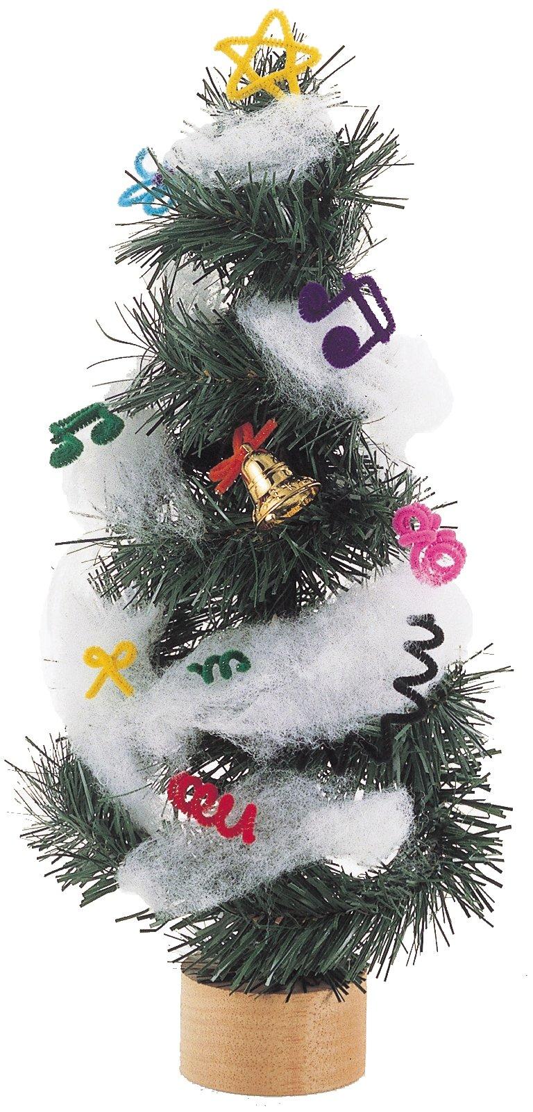 Artec 2460 Christmas Tree Kit