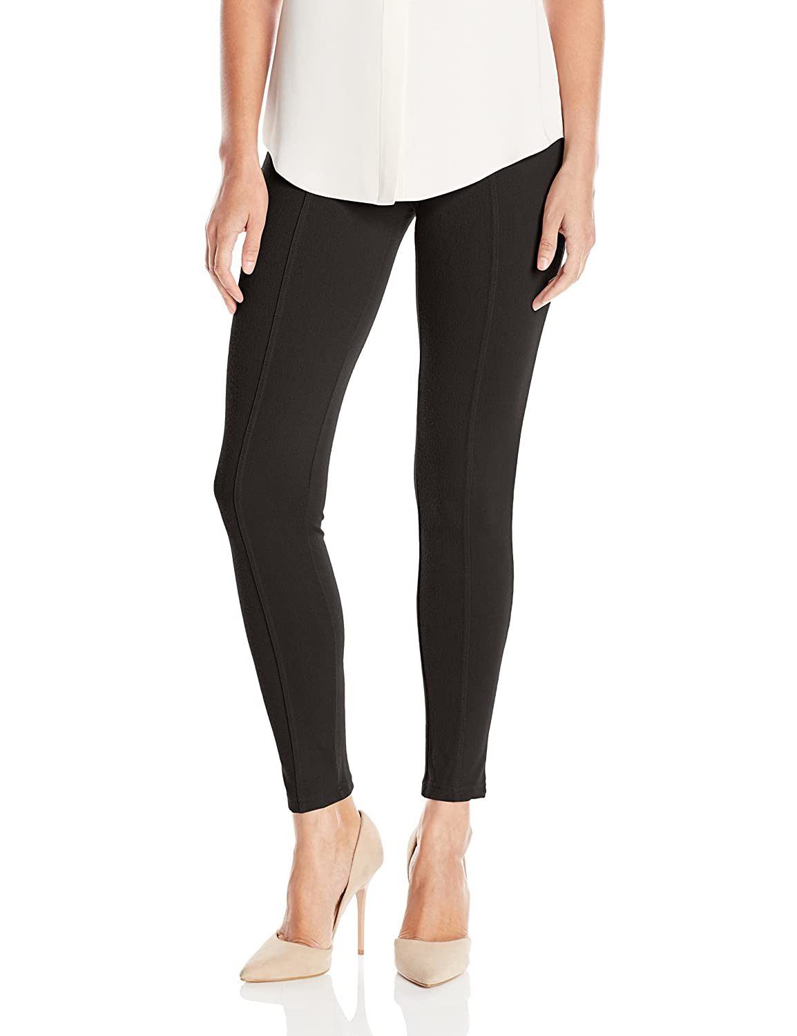 No Nonsense Womens Twill Leggings NL2038