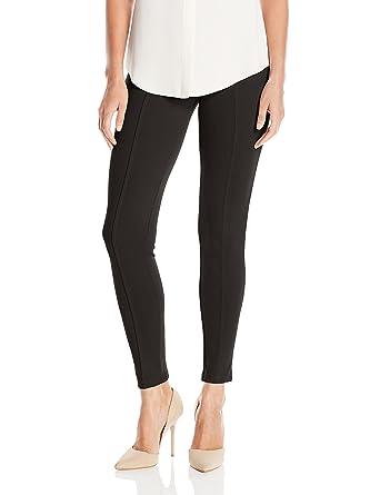 02b1dcfd9854c6 No Nonsense Women's Twill Leggings at Amazon Women's Clothing store: