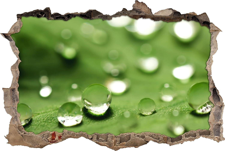 Naß /& Trocken Sandpapier 60-12000 körnung STARCKE Abrieb Wasserfest Papier Laken