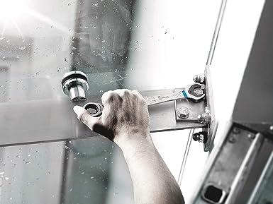 Wera 4013288164407 Joker Open-end Ratchet Wrench Set