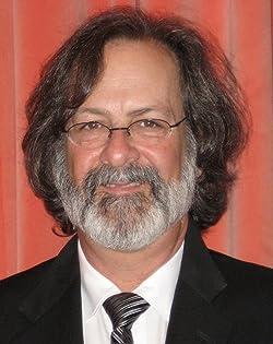 Steven J. Hendlin
