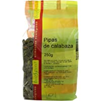 Biospirit Pipas de Calabaza Bio - 250 gr