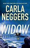 The Widow (The Ireland Series)