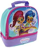 Nickelodeon Shimmer and Shine Lunch Bag
