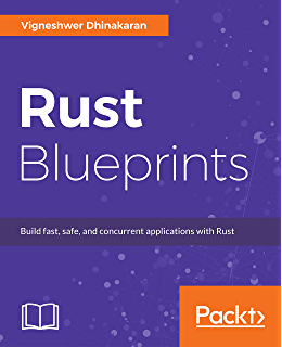 Rust design patterns and best practices gof functional patterns rust blueprints build fast safe and concurrent applications with rust malvernweather Image collections