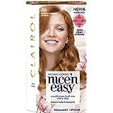 Clairol Nice 'n Easy, 8R/108 Natural Medium Reddish Blonde, Permanent Hair Color, 1 Kit (Packaging may vary)