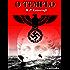 O Templo (Portuguese Edition) (Contos Seletos de Horror Clássico Livro 2)