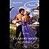 Un cuore senza scandalo (I Romanzi Classic) (Serie Spindle Cove Vol. 5)