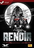 Renoir [Online Game Code]