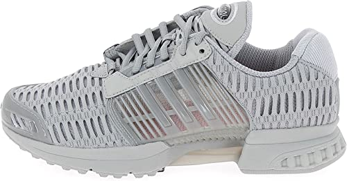 adidas climacool trainers black