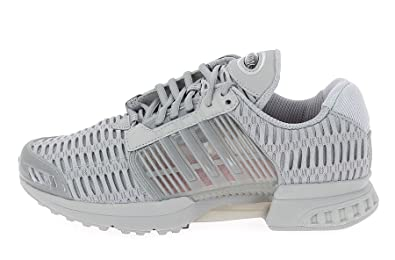 SneakerGrau Größe12 Climacool 1 1 Climacool Adidas SneakerGrau Größe12 Adidas Adidas q5AjRL34