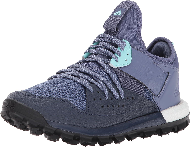 adidas Performance Women s Response Tr W Trail Runner
