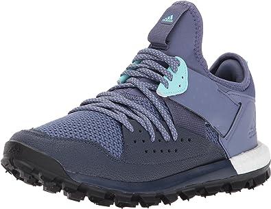 adidas Performance Response Tr W Trail Runner para mujer