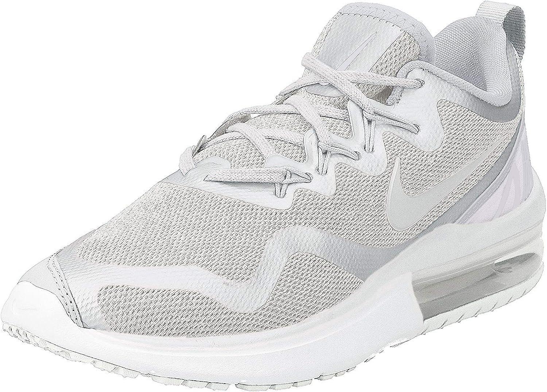 Amazon.com | Nike Women's Air Max Fury