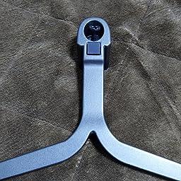 Amazon Viewsonic Vx 2458 C Mhd 24インチフルhdカーブgaminigモニター Amd Freesync付き 1800r 1ms 144hz 1080p Dvi Hdmi Displayportスピーカー ブラック ビューソニック ディスプレイ 通販