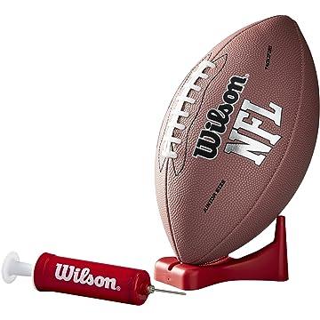 powerful Wilson MVP Junior