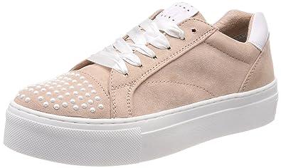 separation shoes 33684 6d447 MARCO TOZZI Damen 23739 Sneaker