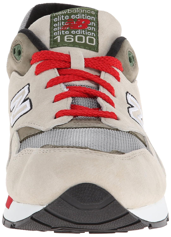 new balance cm1600 elite edition beige green