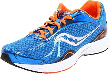 Saucony Grid Fast Witch 4 5 6 Unidad Guantes, Color, Talla
