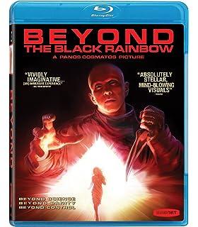beyond the black rainbow torrent