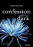 Confessions After Dark Vol.2 : Série After Dark vol.2 (Fiction - Red Velvet Poche)