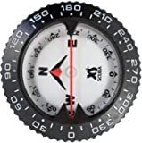 XS Scuba Compass Module