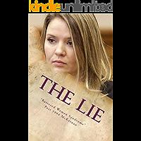 The Lie: Battered Woman Syndrome - Post 1994 - McKernan