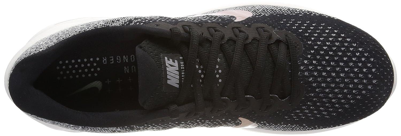 Nike Lunarglide Recensione 9 X-plore Dei Sistemi Uc4RcXh