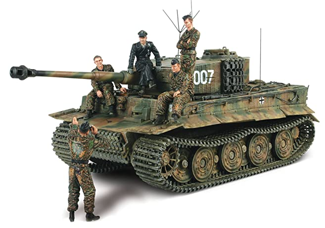 unimax toys. unimax forces of valor 1:16th scale german tiger i -wittman\u0027s final battle toys l