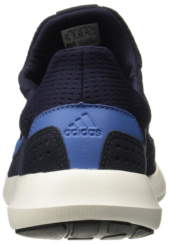 1818ad653541b0 Adidas Men s Kivaro Sl M Running Shoes  Buy Online at Low Prices in India -  Amazon.in