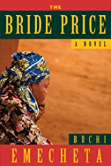 The Bride Price Kindle Edition