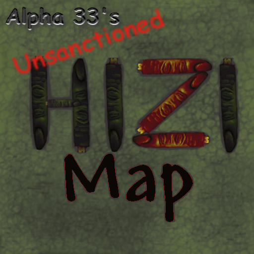 Amazon Com Tattoo Ideas Free Game Appstore For Android: Alpha33's Map For H1Z1: Amazon.com.au: Appstore For Android
