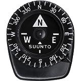 Suunto Clipper L/B NH compass