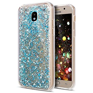 coque samsung galaxy j7 2017 fille