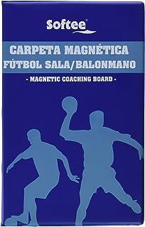 Pizarra Futbol-sala PREMIUM (Personalizada con TU NOMBRE ...
